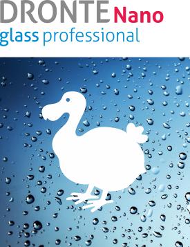 produkt_N-glass2
