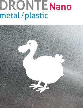 produkt_N-metal2